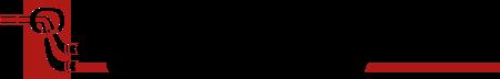 Het logo van Oudshoorn Schagen BV, in hoofdletters dik gedrukt oudshoorn schagen bv